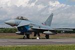 Aircraft 30+57 (9536773214).jpg
