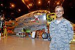 Airman helps restore historic aircraft 140723-F-GR156-040.jpg