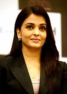 Aishwarya Rai 2015.jpg