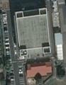 Aisin Seiki Gymnasium.png