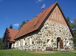 Aitolahti old church1.jpg