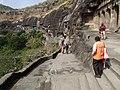 Ajanta Caves - panoramio (1).jpg