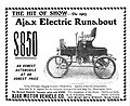Ajax Motor Vehicle Company - Electric Runabout.jpg