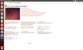 Ajuda ubuntu.png