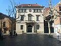 Ajuntament de Sant Feliu P1370611.JPG