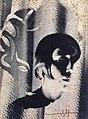 Akarova-portrait.jpg