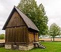 Akebäck kyrka September 2020 04.jpg