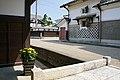 Akindo street Kondo-cho Gokasho01nbs4592.jpg