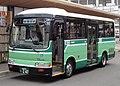 Akita-Chuo-Kotsu-0247.jpg