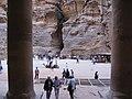Al-Khazneh (Treasury) - 2535946420.jpg