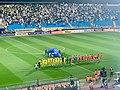 Al-Taawoun FC and Al-Duhail SC 2020 Fab.jpg