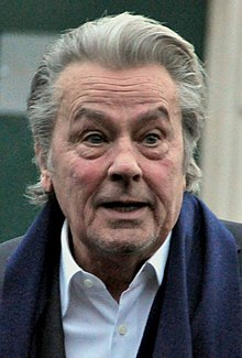 http://upload.wikimedia.org/wikipedia/commons/thumb/6/62/Alain_Delon_2012.jpg/220px-Alain_Delon_2012.jpg