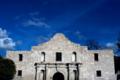 Alamo-010-LMcIntyre2011 08.png
