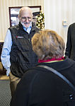 Alan Gross released from Cuban prison, arrives at Joint Base Andrews 141217-F-WU507-609.jpg