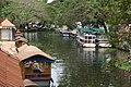 Alappuzha, Kerala 688011, India - panoramio.jpg