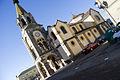 Alar-del-rey-iglesia-na-sa-carmen-dic-2013-1.jpg
