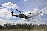 Alaska Guardsmen assist with joint water-landing airborne operation 140806-Z-CA180-059.jpg