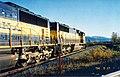 Alaska railroad 1.jpg
