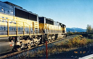 Alaska railroad 1.jpg