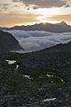 Alba Gran Paradiso.jpg