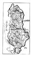 Albania map-Konkani Vishwakosh.png