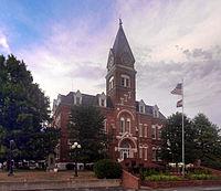 Albany-mo.jpg