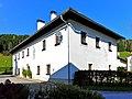 Albeck Sirnitz 21 Pfarrhof 14102011 222.jpg