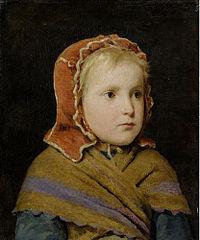 File:Mädchen die Haare flechtend 1887.jpg - Wikimedia Commons