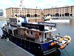 Albert Dock, Liverpool - 2013-06-07 (2).jpg