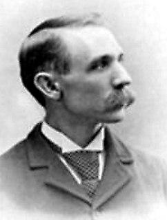 Albert Kingsbury engineer and inventor
