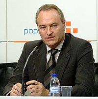Alberto Fabra (2012).jpg