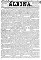 Albina 1866-05-22, nr. 19.pdf