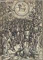 Albrecht Dürer - Adoração do cordeiro divino.jpg