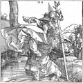 Albrecht Dürer - St Christopher - WGA7193.jpg