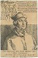 Albrecht durer cardinal albrecht of brandenburg 110359).jpg