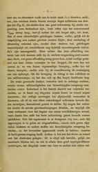 Album der Natuur 1854 en 1855