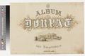 Album von Dorpat, TKM 0031H 01 01.tif