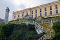 Alcatraz (22660316985).jpg