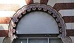 Alcazar Theatre 3 (15415211547).jpg