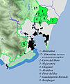 Alcornocales ampliación 2014.jpg