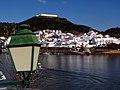 Alcoutim (Portugal) (33090080792).jpg