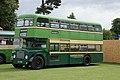 Aldershot & District bus 503 (AAA 503C), 2011 Alton bus rally (2).jpg