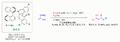 Aldol-28-CHSP.png