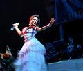 Alejandra Robles La Morena.jpg