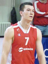 Aleksandar Aranitović.jpg