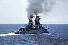 Výsledek obrázku pro admiral kutuzov loď