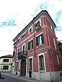 Alessandria (Piemonte, Italy) (29098849264).jpg
