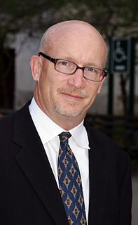 Alex Gibney American film director and producer