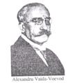 Alex Vaida Voevod p 44.png