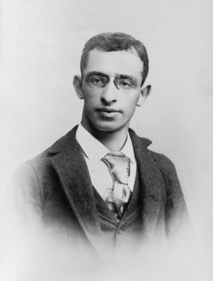 Alexander Berkman 1.png